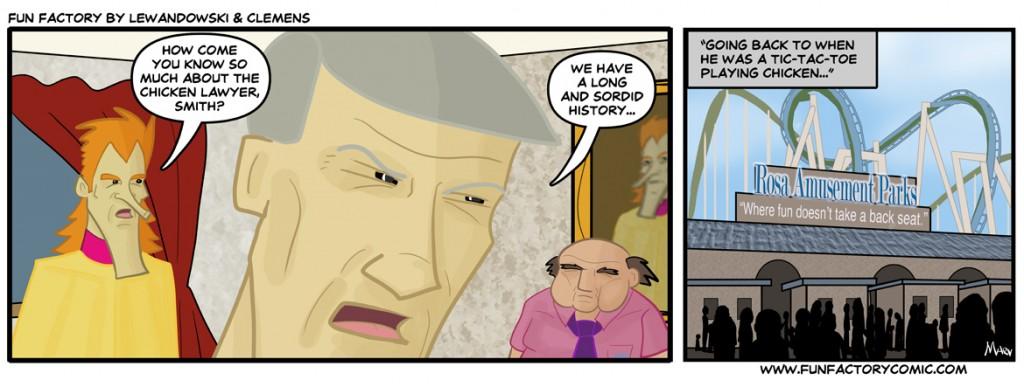 comic-2011-11-14-ff121.jpg