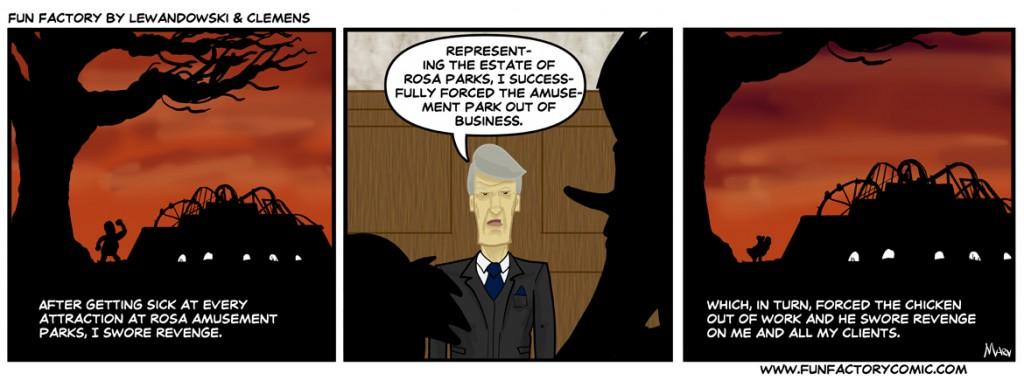 comic-2011-11-16-ff123.jpg