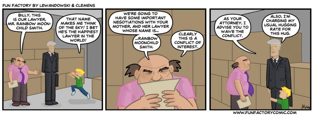comic-2011-11-21-ff125.jpg