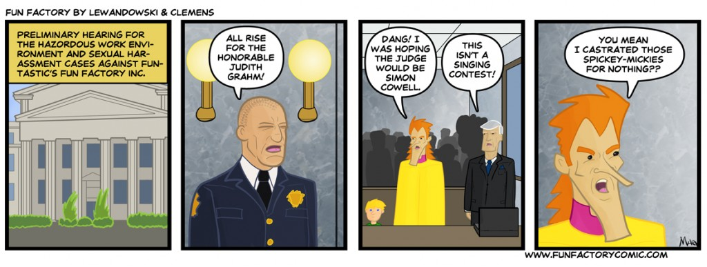 comic-2011-11-28-ff129.jpg