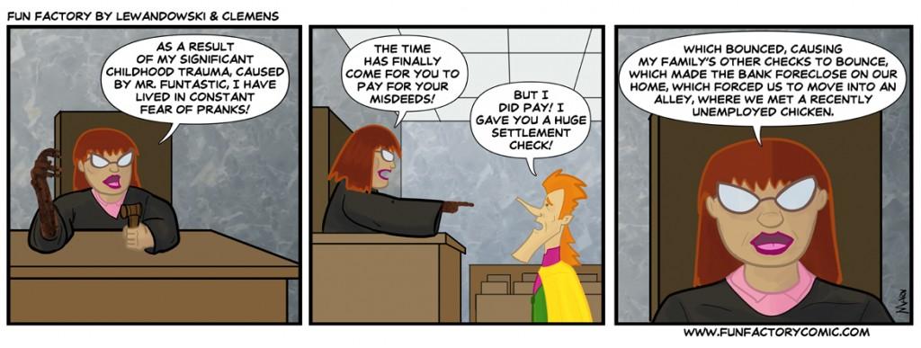 comic-2011-12-01-ff132.jpg