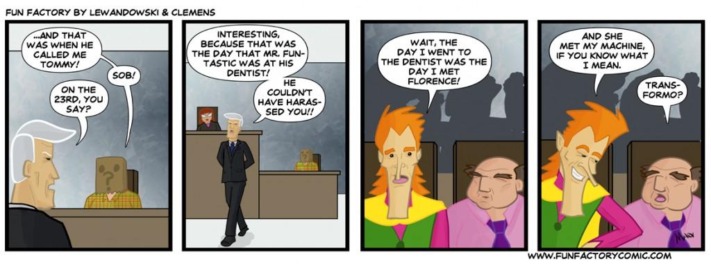 comic-2012-01-02-ff141.jpg