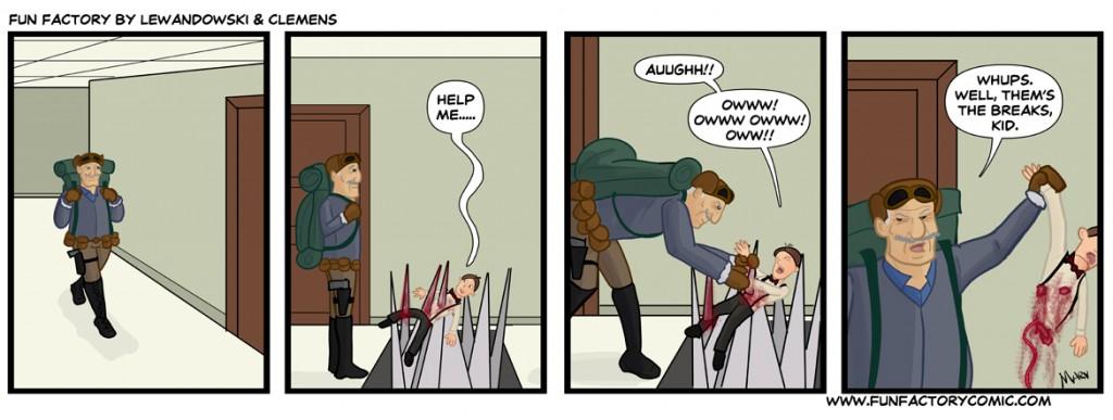 comic-2012-01-23-ff153.jpg