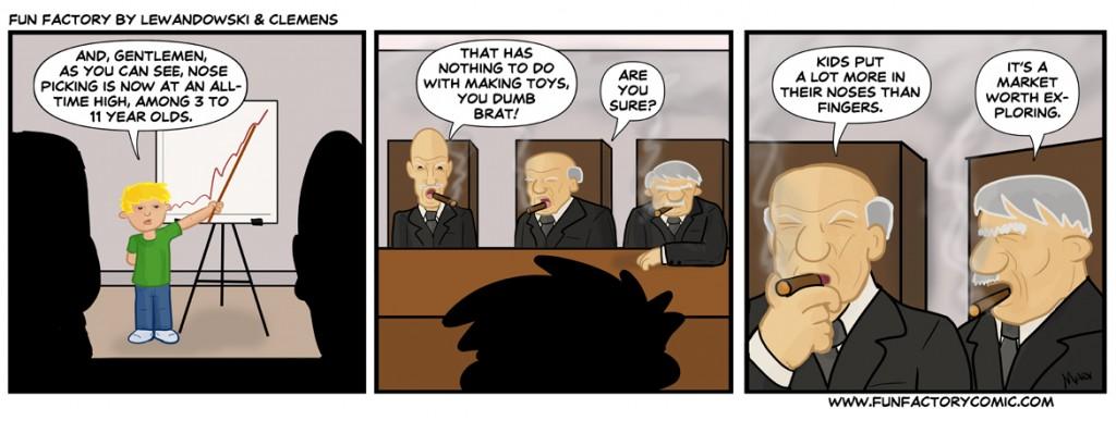 comic-2012-02-08-ff163.jpg