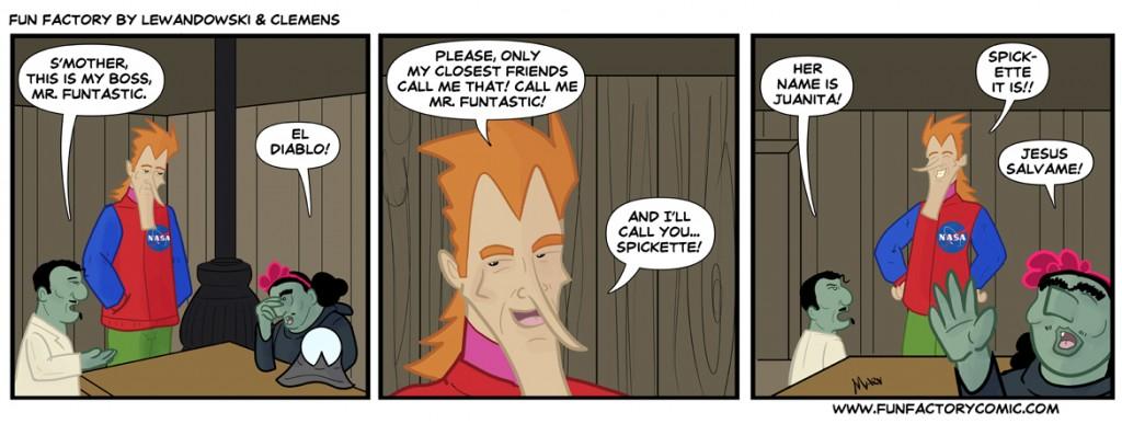 comic-2012-03-21-ff186.jpg