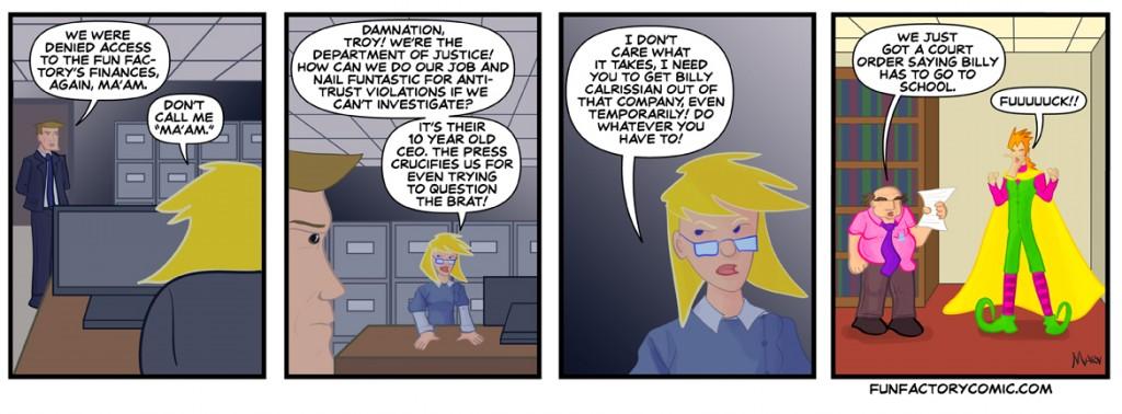 comic-2012-08-14-ff235.jpg