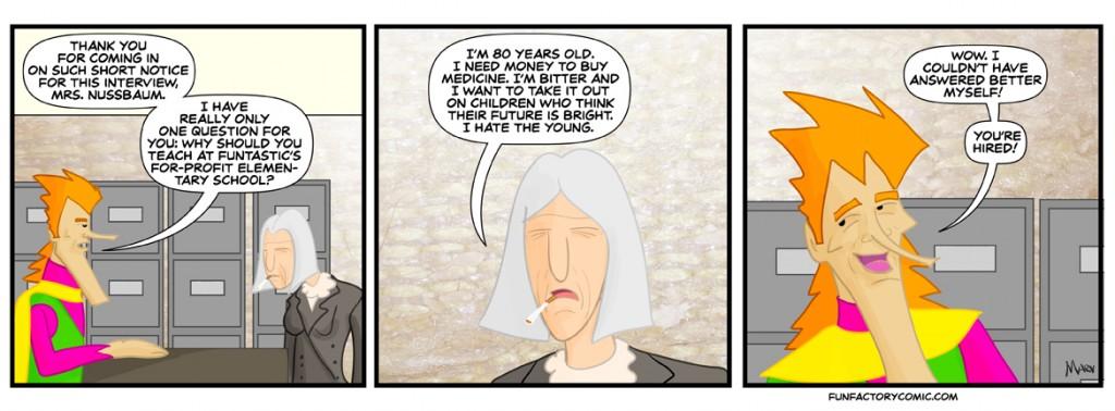 comic-2012-08-22-ff240.jpg
