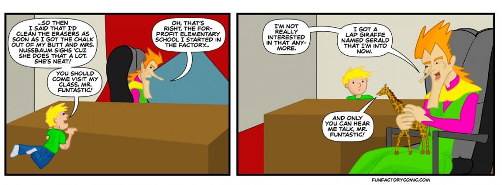 comic-2012-08-24-ff242.jpg