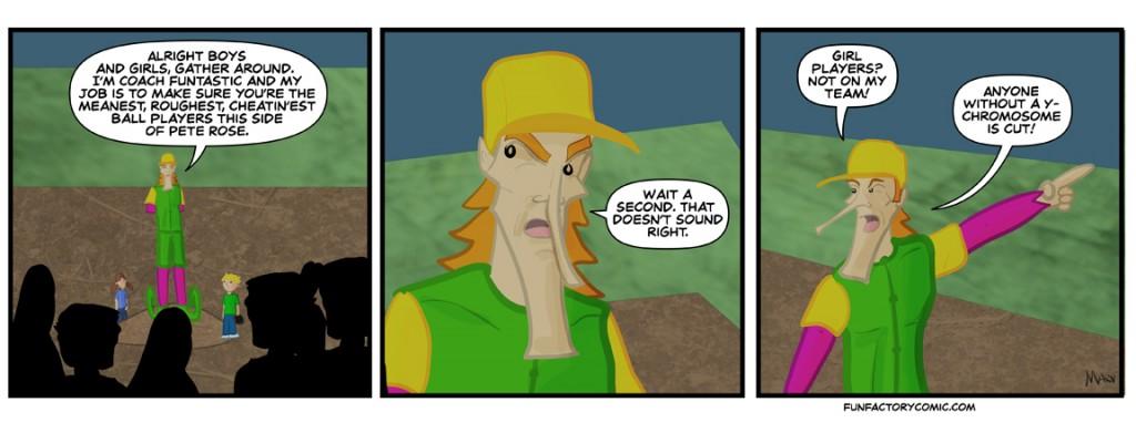 comic-2012-10-04-ff260.jpg