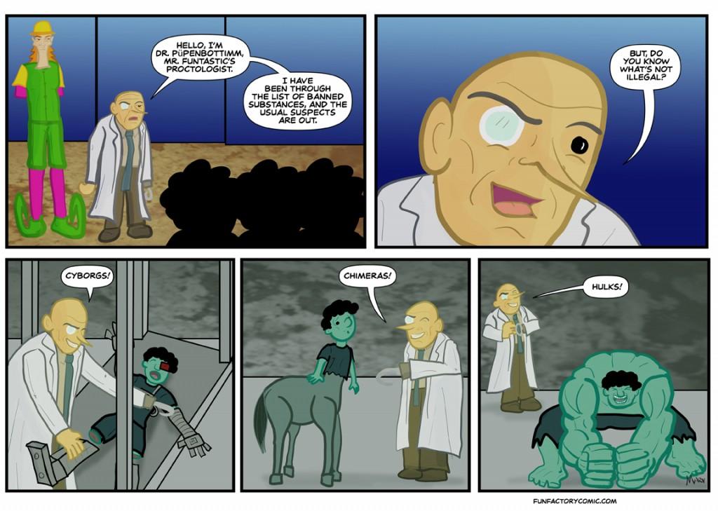 comic-2012-11-01-ff275.jpg