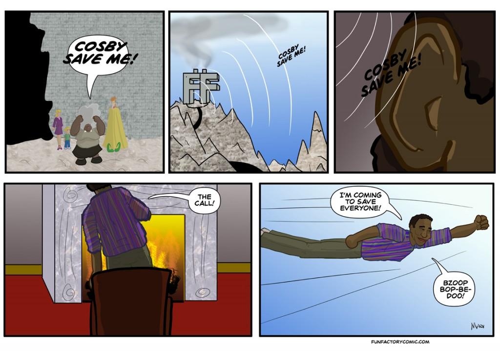 comic-2013-03-29-ff326.jpg